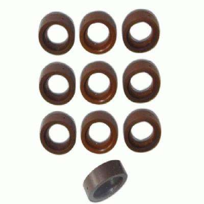 S45 Swirl Rings 10-Kit