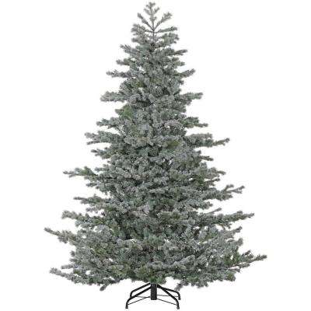 9 ft. Oregon Fir Artificial Christmas Tree