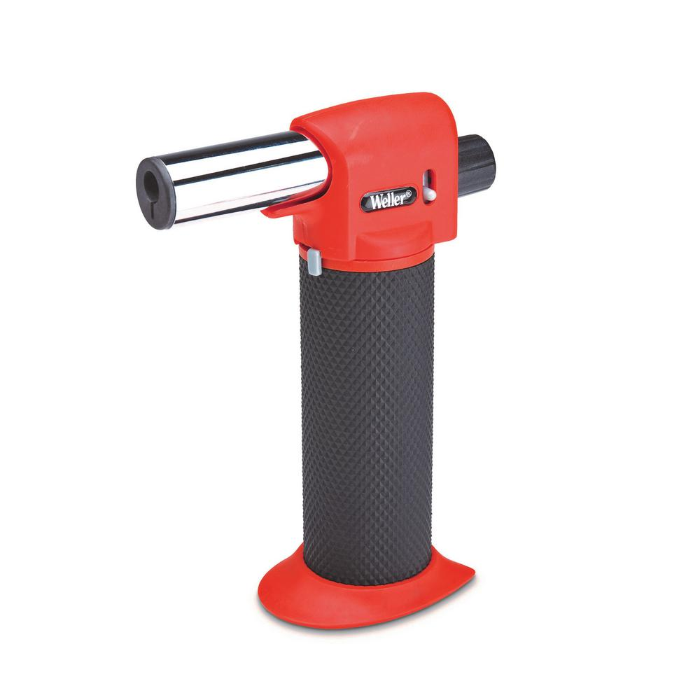 Weller Weller Magna-Lite Butane Table Top Torch