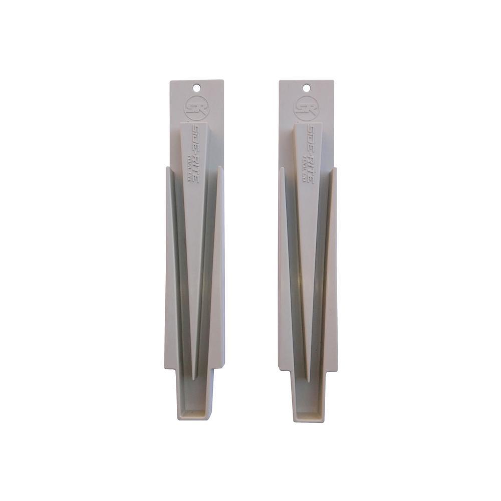 Fiber Cement Siding Gauge