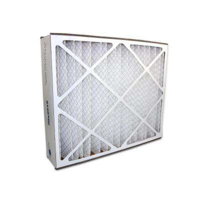 25 in. x 20 in. x 5 in. FPR 5 Air Cleaner Filter