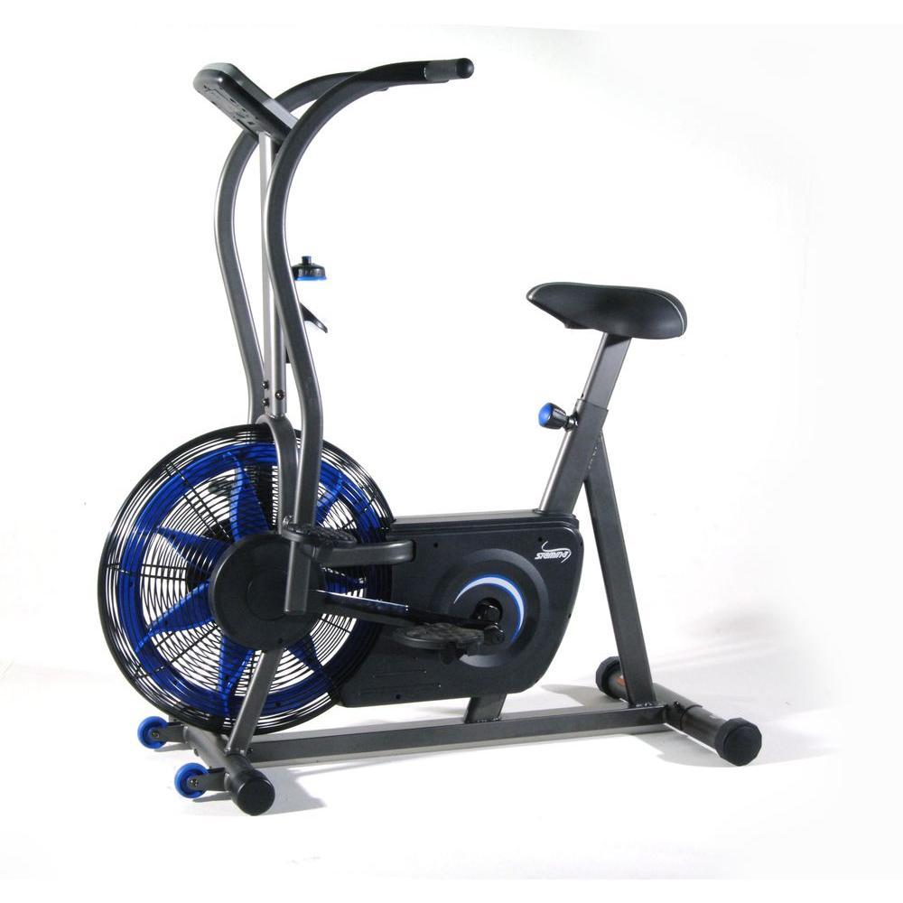 ProForm 225 CSX Exercise Bike-PFEX52915 - The Home Depot