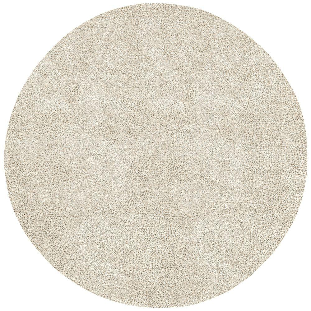 living improvement blue childrens contemporary beautiful home rug photos circle round fine january runners hallway area rugs top foot ft jute pictures designs elegant gray of