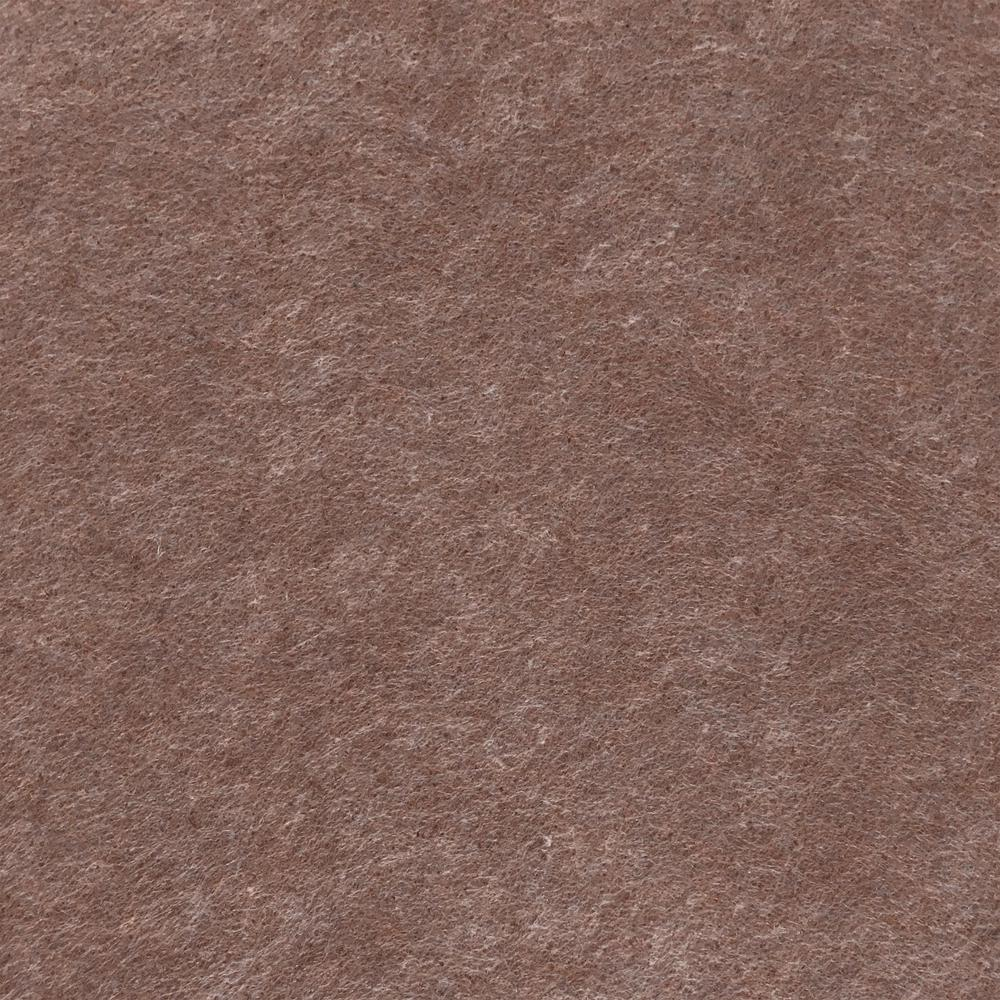 toptile brown 2 ft. x 2 ft. polyester ceiling tile (case of 10