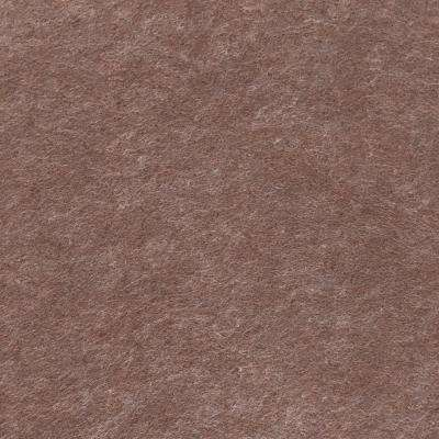 Brown 2 ft. x 2 ft. Polyester Ceiling Tile (Case of 10)