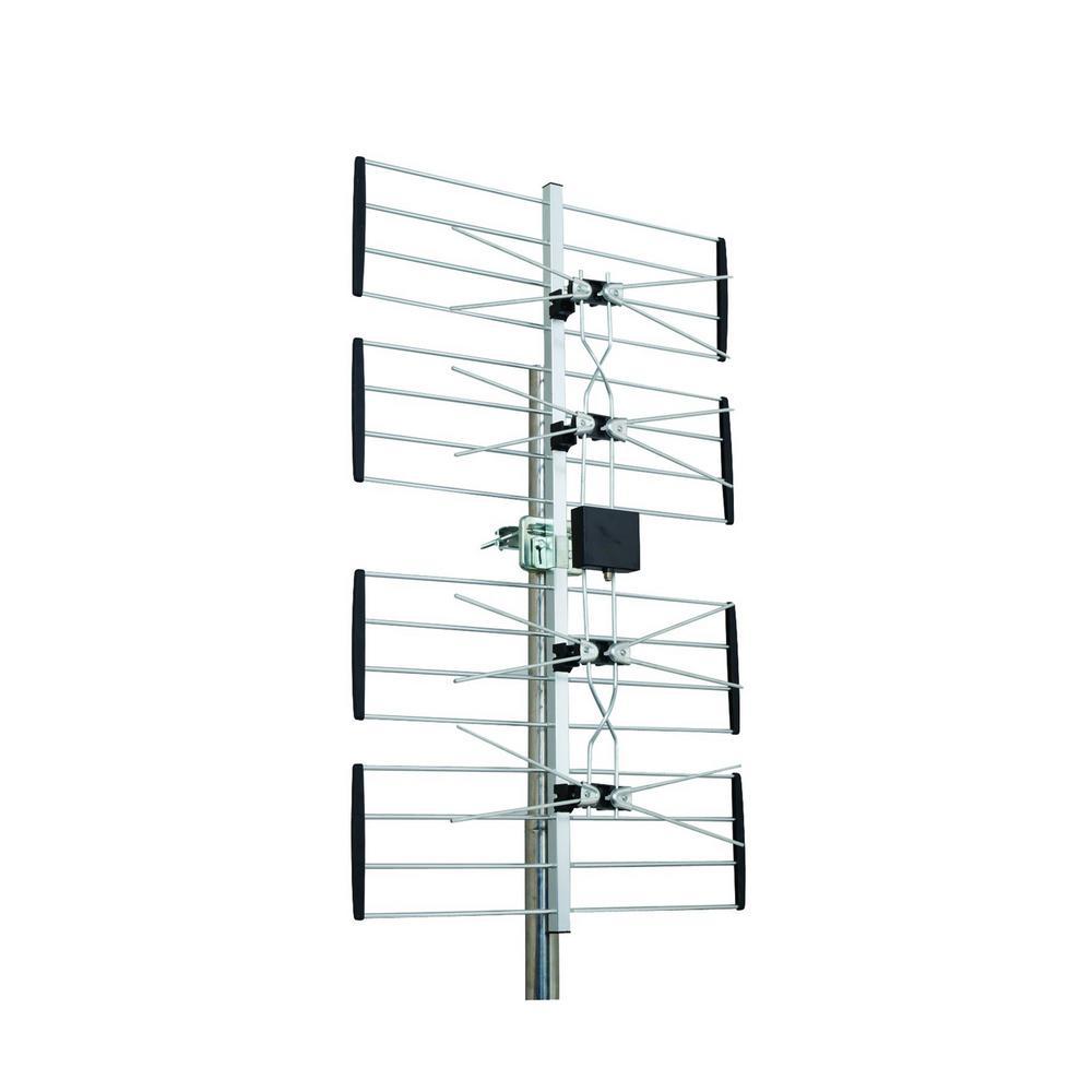 Digiwave Ultra Clear Digital Outdoor TV Antenna