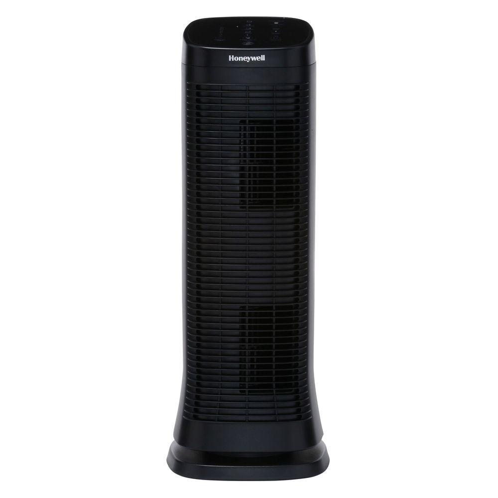 AirGenius 5 Air Cleaner/Odor Reducer