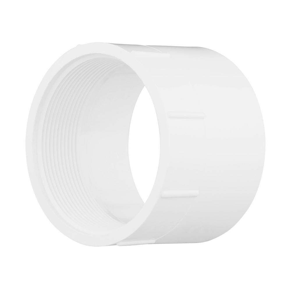 Ozone and Sunlight Sur-Seal Inc. Pack of 25 Sterling Seal ORSIL434x25 Number 434 Standard Silicone O-Ring 5-5//8 ID 5-5//8 ID 6-1//8 OD Pack of 25 6-1//8 OD Excellent Resistance to Oxygen 70 Durometer Hardness Vinyl Methyl Silicone