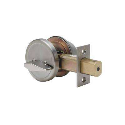 accent v door b grade cam the hardware camelot home ansi keypad nickel deadbolt schlage better doors electronic and n acc lever compressed satin locks depot