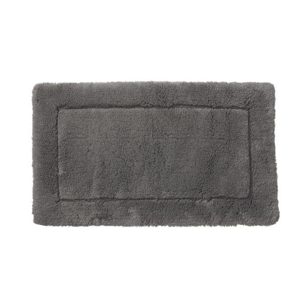 The Company Store Legends 50 in. x 30 in. Cotton Bath Rug ...