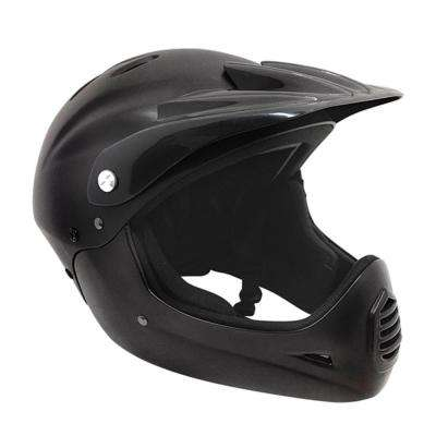 Trifecta Extreme Bicycle Helmet