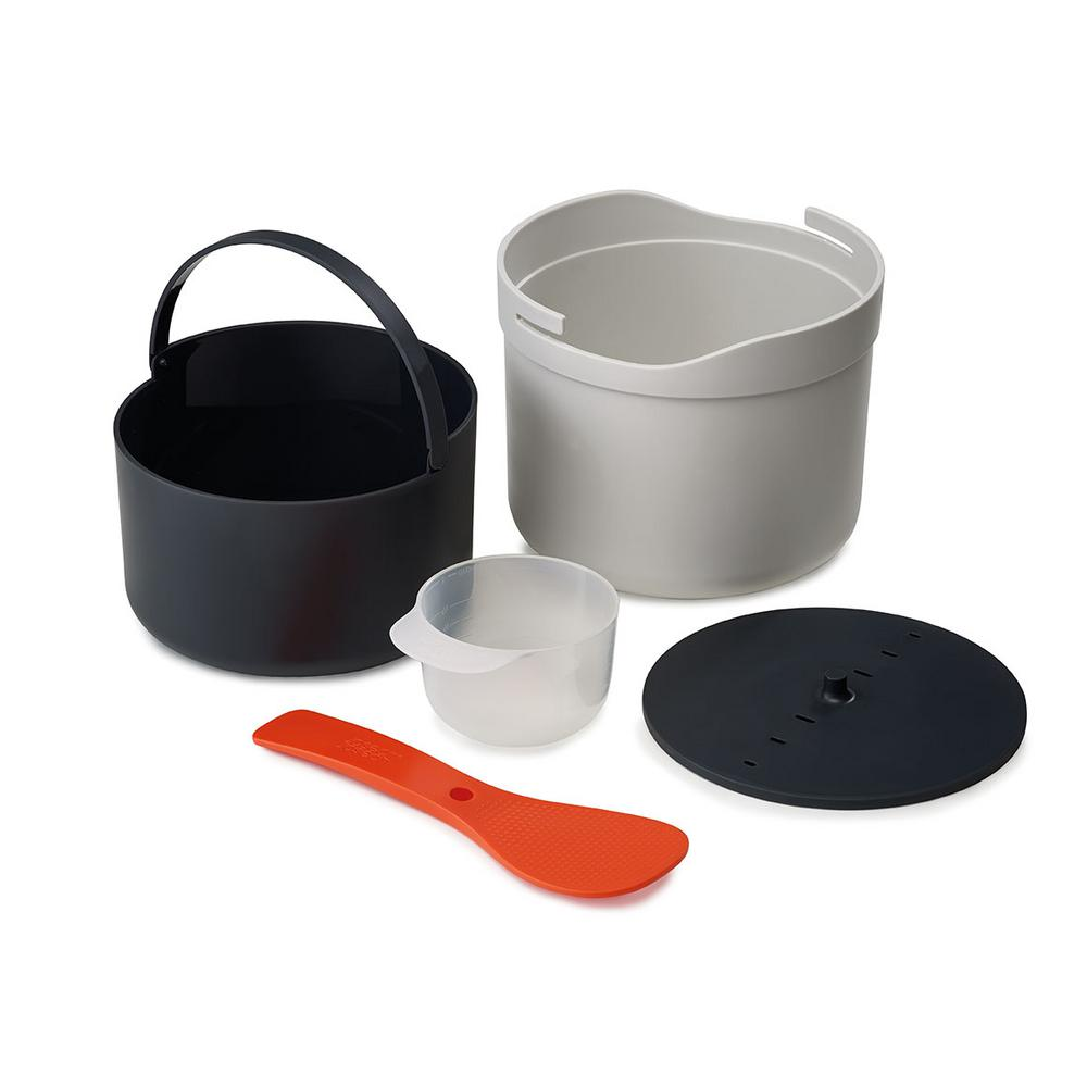 Utensils for microwave. What is necessary utensils for a microwave oven 48