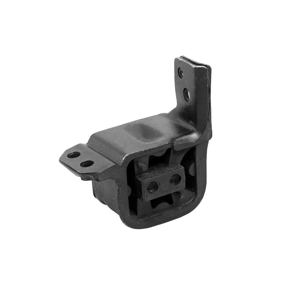 Front Right Engine Mount for OLDSMOBILE FIRENZA PONTIAC J2000 BUICK SKYHAWK