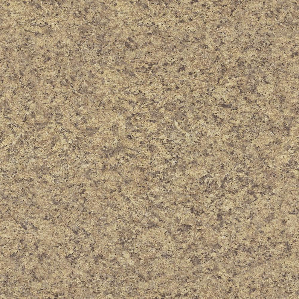 Wilsonart 4 Ft X 8 Laminate Sheet In Milano Quartz With Premium Quarry