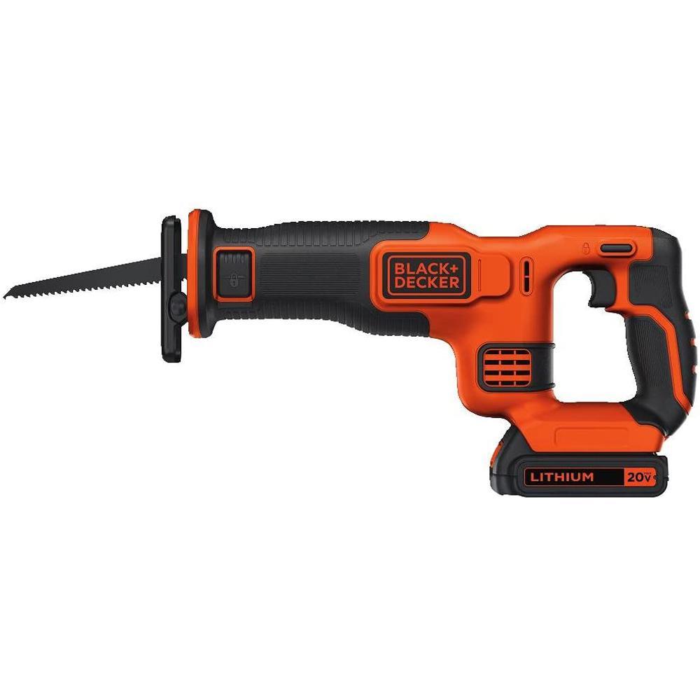 Black Decker Power Tools Tools The Home Depot