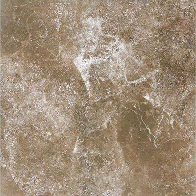 Realm State Matte 19.69 in. x 19.69 in. Ceramic Floor and Wall Tile (16.146 sq. ft. / case)