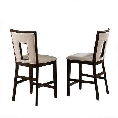 Delano Counter Chairs (Set of 2)