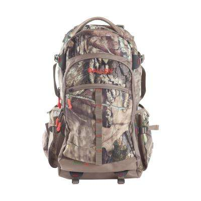 Pagosa 1800 Daypack in Mossy Oak Break-Up Country