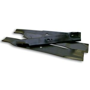 Ariens Max Zoom and Apex 60 inch Replacement Mower Blades (Set of 3) by Ariens