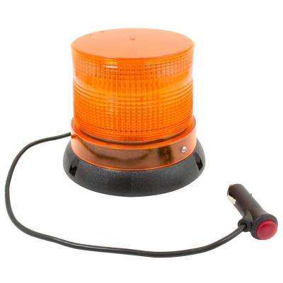 LED Class 2 Standard Profile Alert Beacon