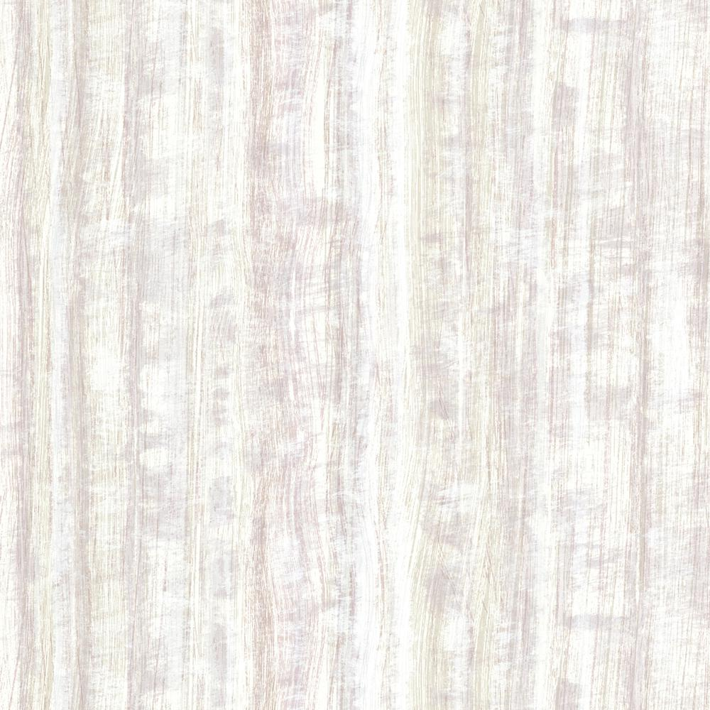 Free wallpaper samples shipping for Wallpaper samples