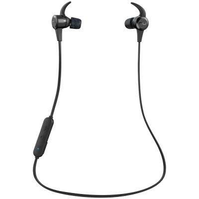 BE Live5 Bluetooth Audiophile In-Ear Earbuds with Microphone