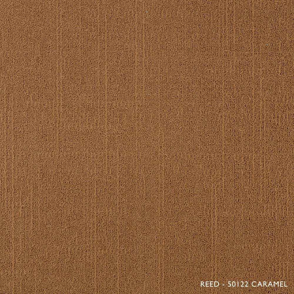 Grays Carpet Tile Carpet Amp Carpet Tile The Home Depot