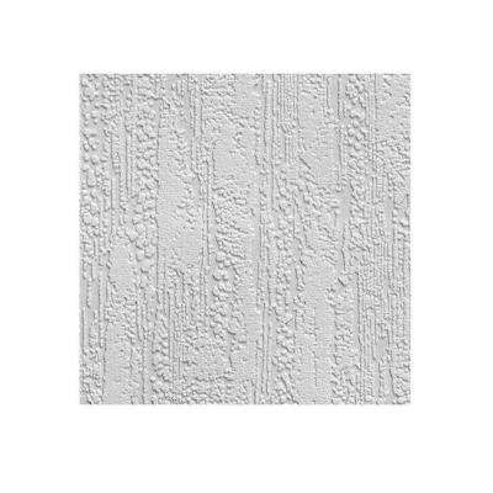 Kiln Paintable Wallpaper