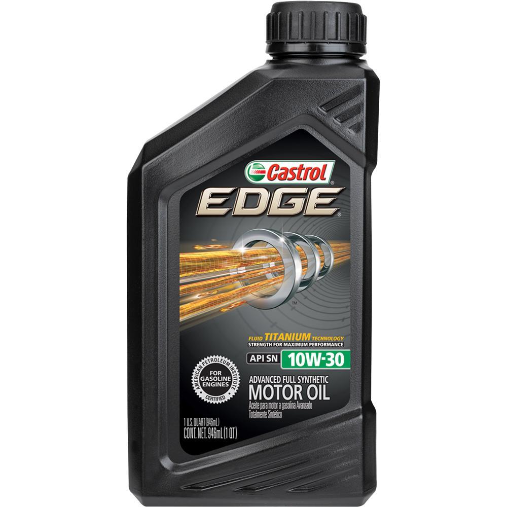 Pennzoil 5 Qt  SAE 0W-20 Platinum Full Synthetic Motor Oil