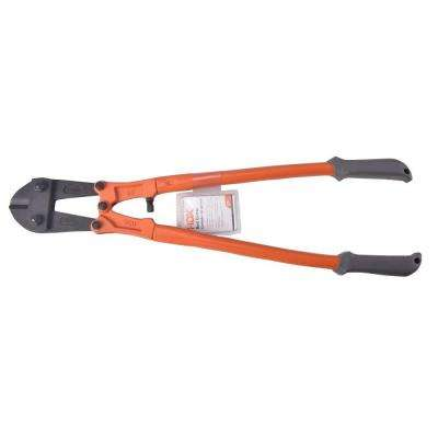 24 in. Bolt Cutters