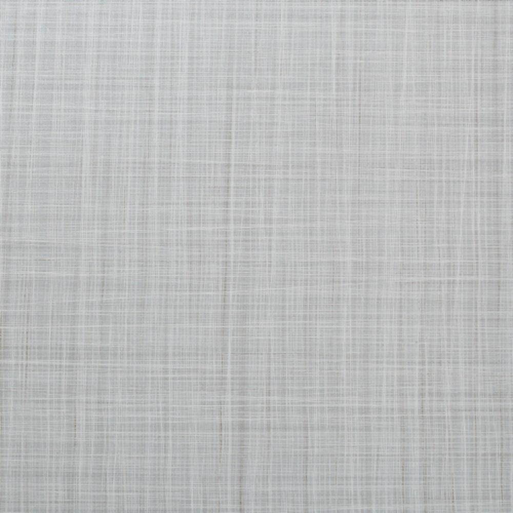 Linen Sage Tile 18 in. x 18 in. x 0.118 in. Glue Down Vinyl Tile Flooring (36 sq. ft. / case)