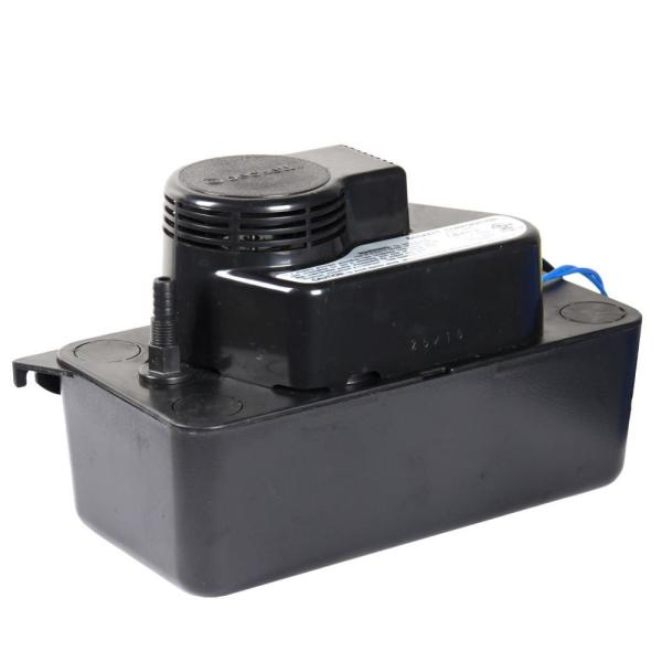 115Volt Automatic Condensate Removal Pump