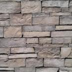 Pacific Ledge Stone Cordovan Corners 10 lin. ft. Handy Pack Manufactured Stone
