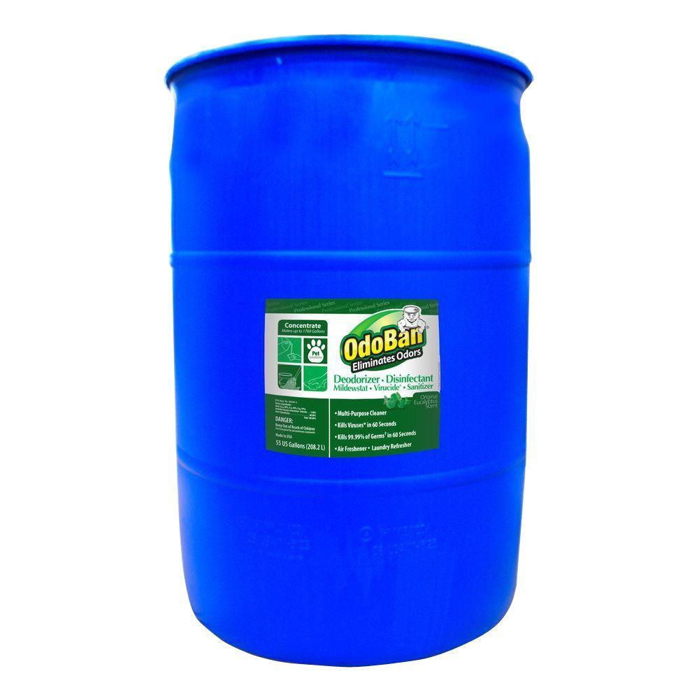 Carpet Disinfectant Antimicrobial