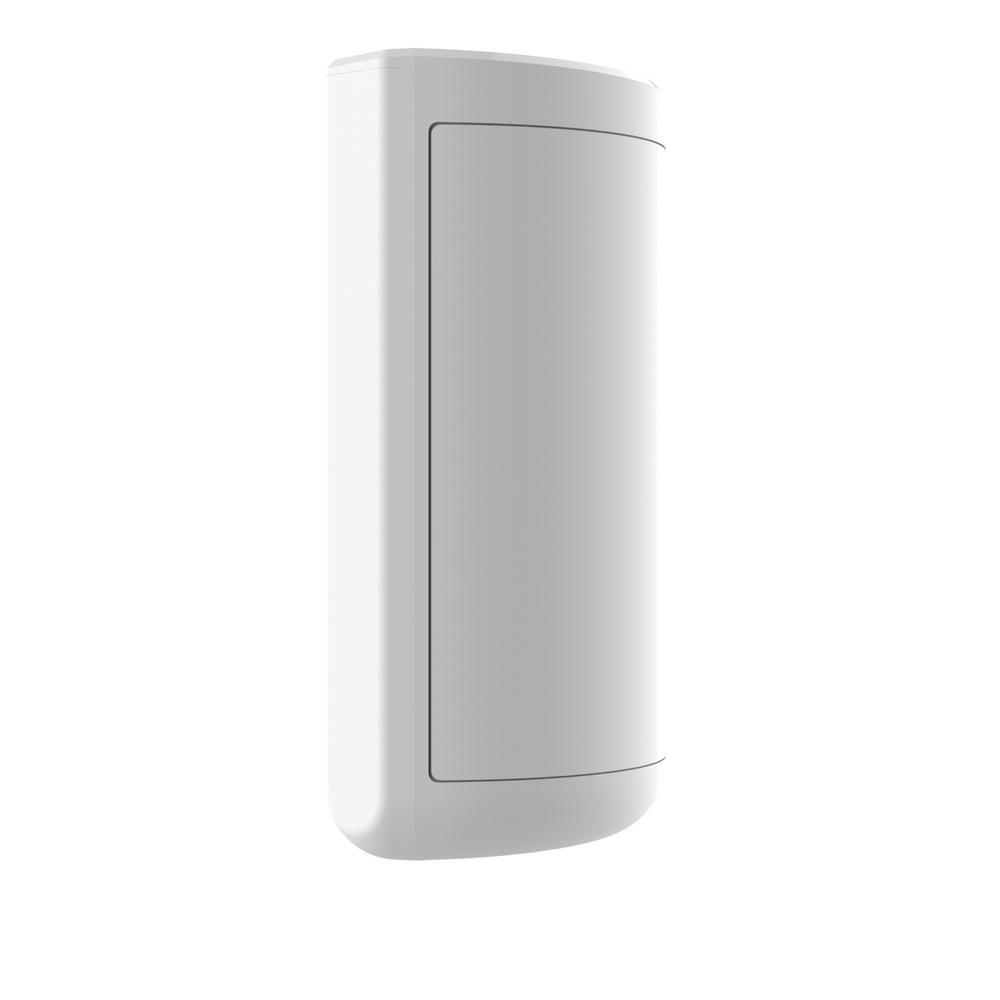 Honeywell Smart Home Wireless Security Motion Sensor