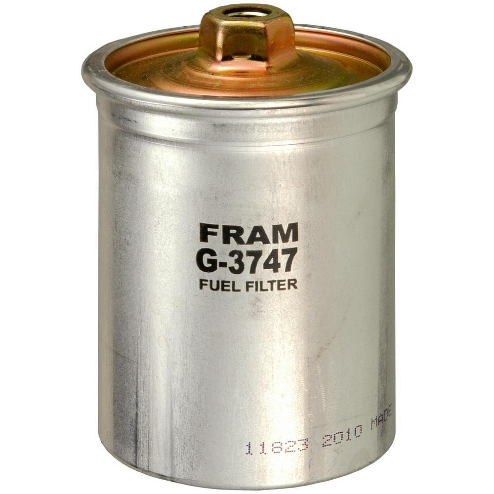 [DIAGRAM_3NM]  Fram Fuel Filter-G3747 - The Home Depot | Fram Fuel Filter Catalog |  | The Home Depot