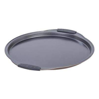 13 in. Pizza Pan