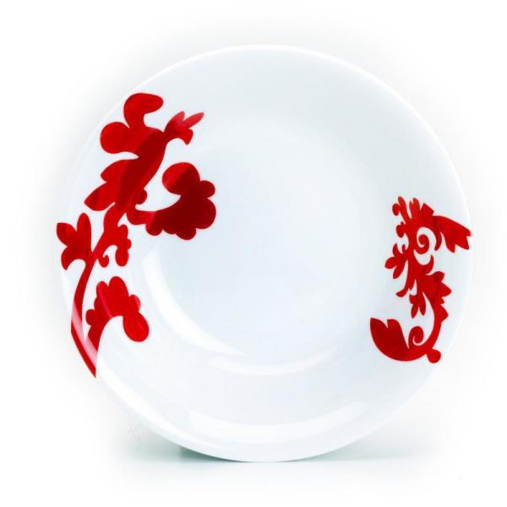 Euro Ceramica Calarama Serving Bowl CLM-88114