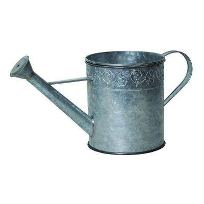 Watering Can Spitter