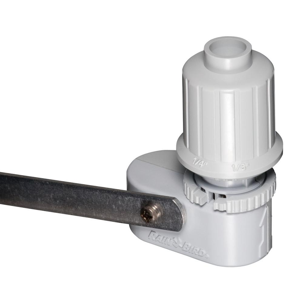 Rainbird Bracket-Mount Rain Sensor