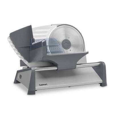Heavy Duty Food Slicer