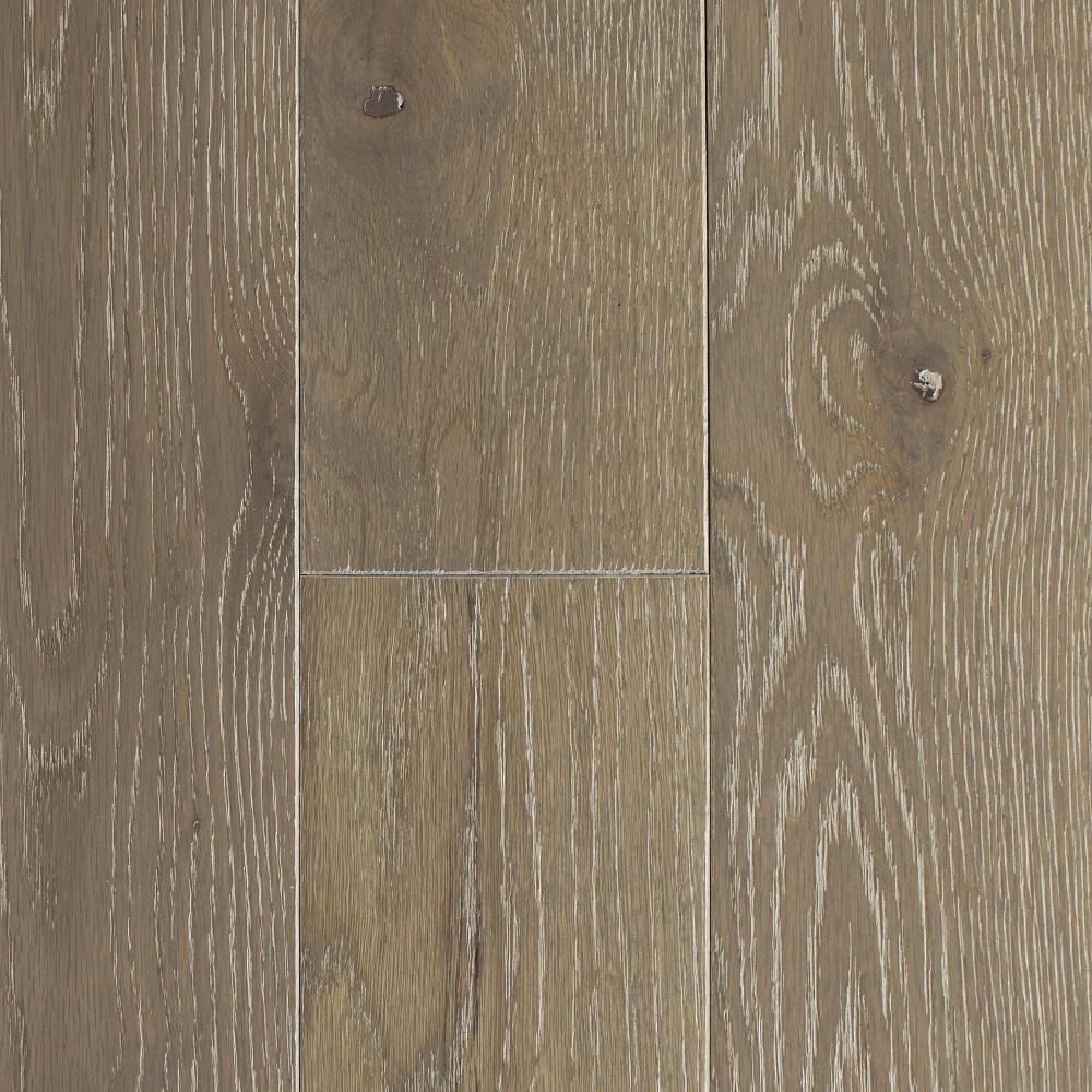 Relatively Blue Ridge Hardwood Flooring Oak Driftwood Wire Brushed 3/4 in  PN62