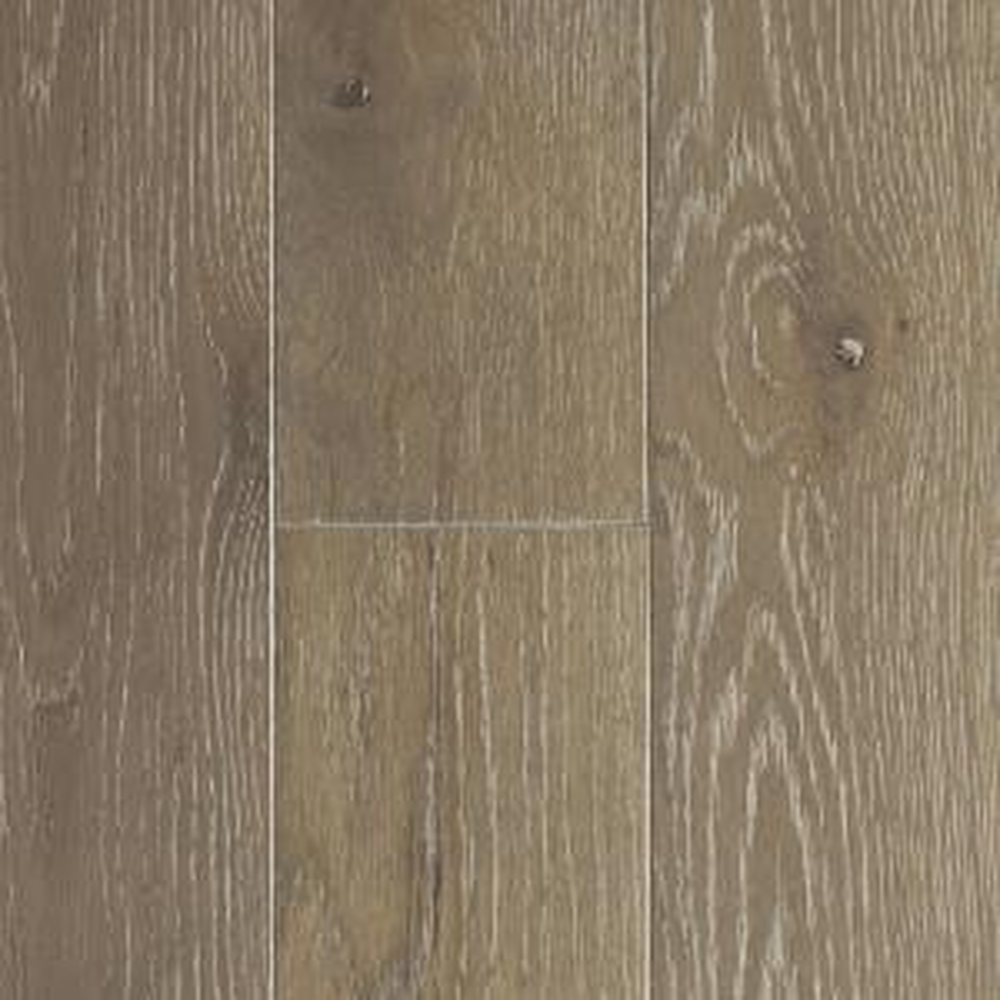 Blue Ridge Hardwood Flooring Oak Driftwood Wire Brushed 3 4 In Thick X 5