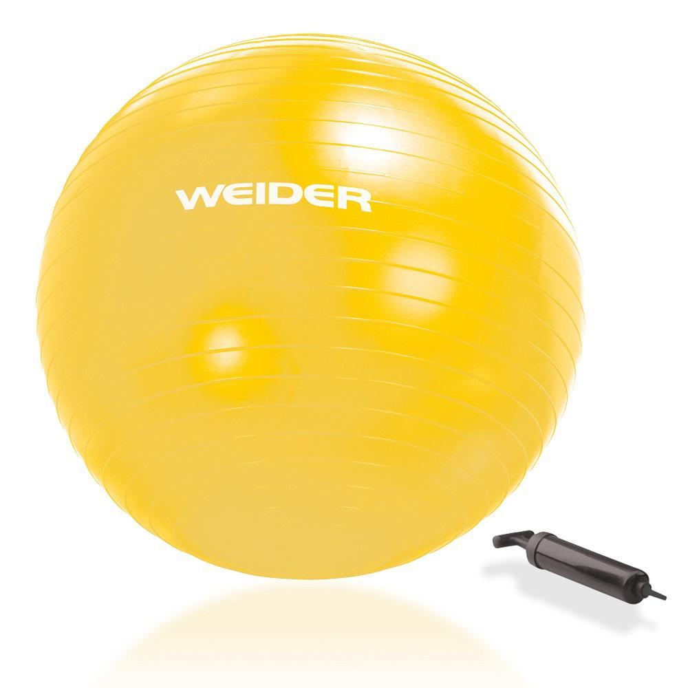 55 cm Stability Ball