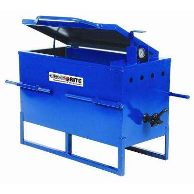 30-gal. Hot Pour Joint Sealant Melter
