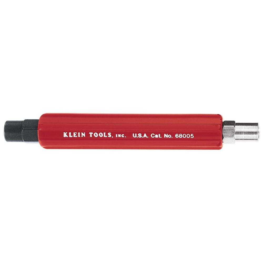 Klein Tools Can Wrench