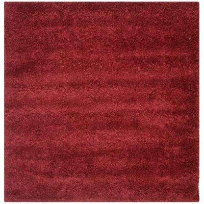 usa tufted burgundy maroon modern rugs woolen hand rug com area getmyrugs online category red buy in contemporary