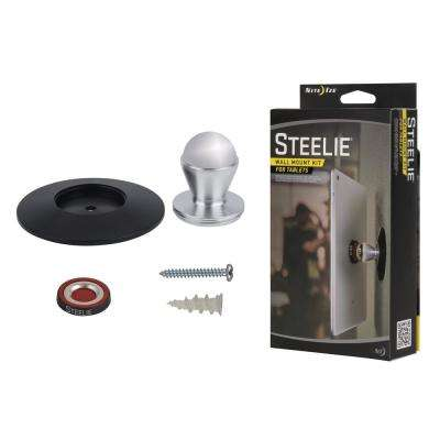 Steelie Wall Mount Kit for Tablets