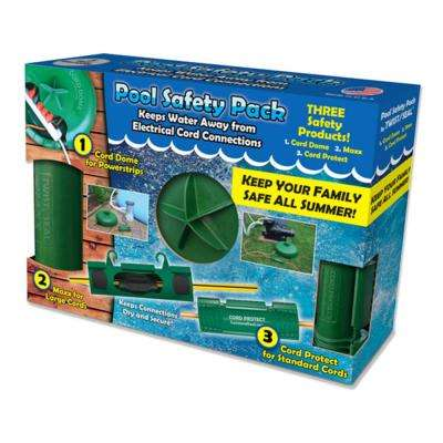 Pool Safety Pack
