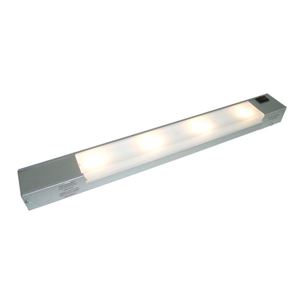 Philips Led Under Cabinet Light Fixture: Philips Hue Lightstrip Plus Dimmable LED Smart Light